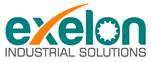 Exelon Industrial Solutions